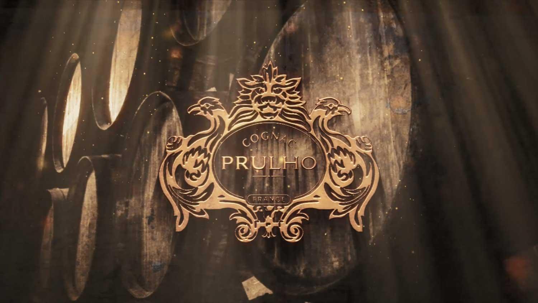 COGNAC PRULHO