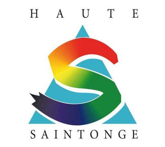 COMMUNAUTÉ DES COMMUNES DE HAUTE SAINTONGE
