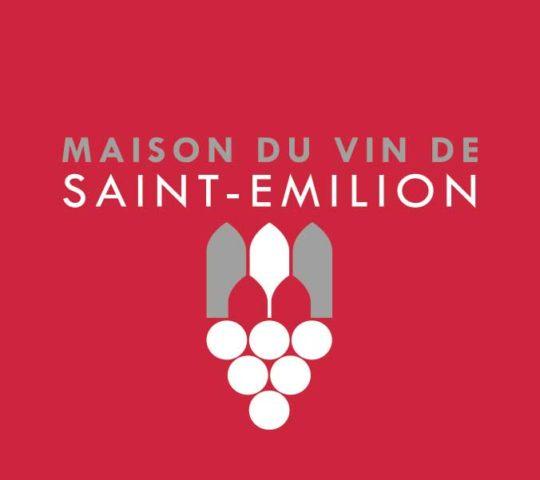 MAISON DU VIN DE SAINT-ÉMILION